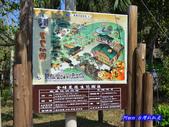 201211嘉義-民雄金桔觀光工廠:民雄金桔觀光工廠03.jpg