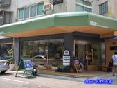 201303台中-DOUZI咖啡:DOUZI18.jpg