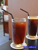 201307台中-The cafe惹咖啡:惹咖啡21.jpg
