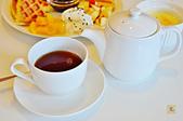 201504台中-荷波咖啡:荷波咖啡12.jpg