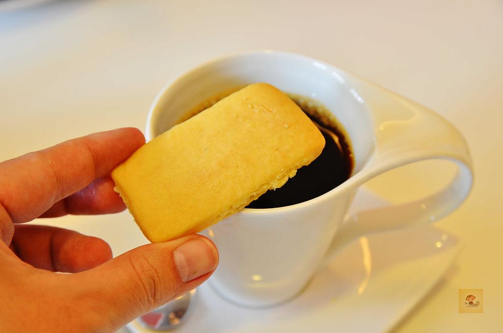 201504台中-荷波咖啡:荷波咖啡13.jpg