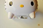 201501宅配-hello kitty藍芽喇叭:凱蒂貓藍芽喇叭13.jpg