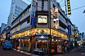 201510日本東京-上野磯丸水產海鮮居酒屋:日本上野磯丸水產22.jpg