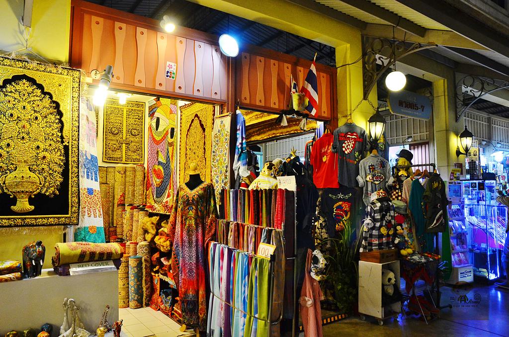 201705泰國-曼谷Asiatique碼頭夜市:泰國曼谷Asiatique碼頭夜市21.jpg
