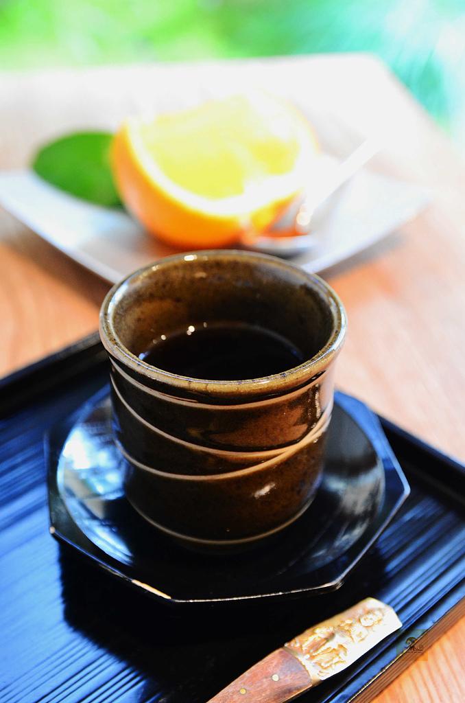 201404日本京都-京都の和菓子老松:京都の和菓子老松20.jpg
