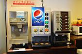 201412日本大阪-菲拉麗兹酒店:大阪菲拉麗兹酒店32.jpg