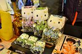 201512香港-西九龍中心商場:香港西九龍中心商場篇037.jpg