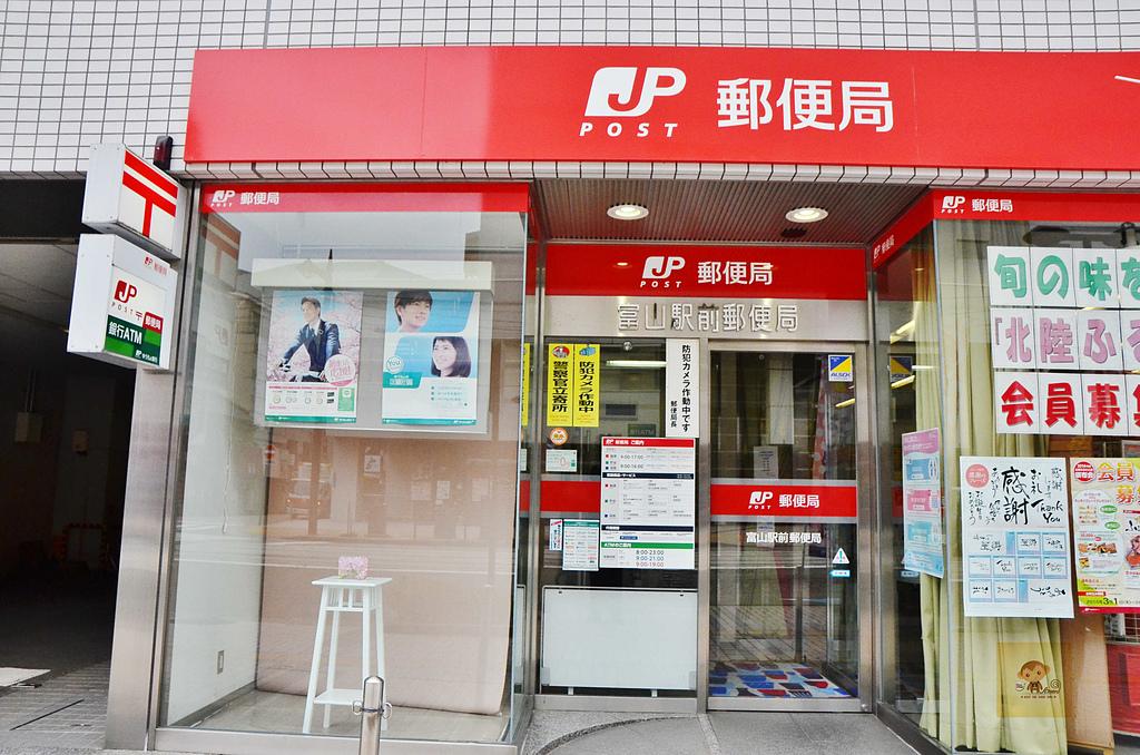 201604日本富山-RounteInn飯店富山站前:日本富山ROUNTE INN富山站前58.jpg