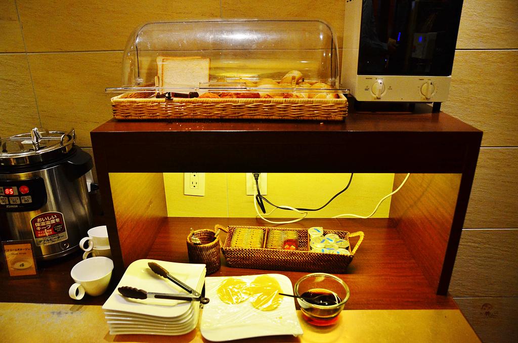 201612日本東京-上野不忍可可飯店:東京上野不忍可可飯店40.jpg