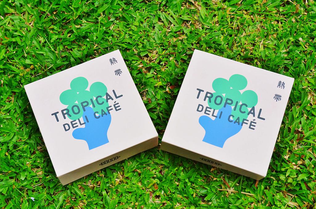 201704台北-熱帶 Tropical Deli Cafe:熱帶TropicalDeliCafe17.jpg