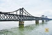 201707中國東北-鴨綠江斷橋:鴨綠江斷橋12.jpg