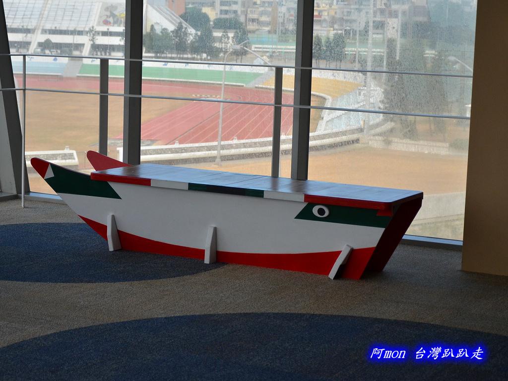 201211澎湖-澎湖生活館:澎湖生活館31.jpg