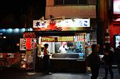 201403日本-關西京板神賞櫻:關西京阪神賞櫻25.jpg
