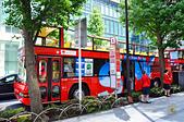 201505日本東京-skybus觀光巴士:觀光巴士05.jpg