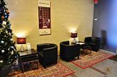 201412日本大阪-菲拉麗兹酒店:大阪菲拉麗兹酒店30.jpg