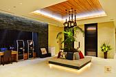 201612日本沖繩-ALMONT飯店:日本沖繩ALMONT飯店14.jpg