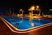 201503宜蘭-長榮礁溪鳳凰溫泉飯店:長榮礁溪鳳凰飯店56.jpg