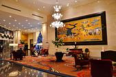 201412日本大阪-威斯汀飯店:日本大阪威斯汀飯店045.jpg