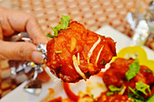 201610台中-斯里瑪哈印度料理:斯里瑪哈印度餐廳13.jpg