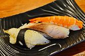 201612日本沖繩-魚壽司:日本沖繩魚壽司19.jpg