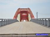 201110北港-北港大橋+天庭公仔:天庭公仔04.jpg