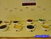 201311台中-松花江東北酸菜白肉鍋:松花江酸菜白肉鍋05.jpg