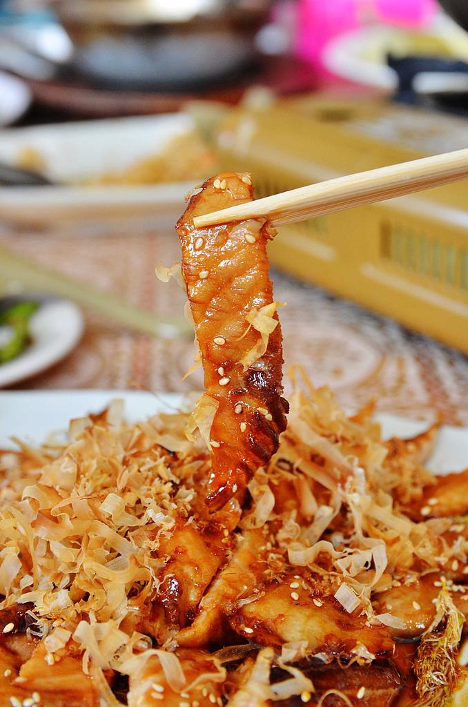 201502彰化-沙里仙鱘龍魚餐廳:沙里仙52.jpg