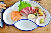201606日本大分-魚市魚座:日本大分魚市魚座20.jpg
