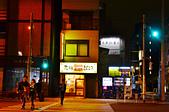 201611日本東京-MyCUBE膠囊旅館淺草臟前:日本東京MyCUBE膠囊旅館淺草臟前39.jpg