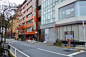 201611日本東京-新宿lonestar城市飯店:城市飯店42.jpg