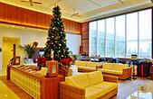 201611日本沖繩-Daiwa Roynet新都心飯店:沖繩Daiwa Roynet新都心飯店09.jpg