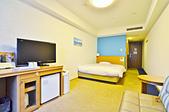 201611日本沖繩-Daiwa Roynet新都心飯店:沖繩Daiwa Roynet新都心飯店32.jpg