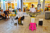 201705泰國-曼谷Asiatique碼頭夜市:泰國曼谷Asiatique碼頭夜市02.jpg