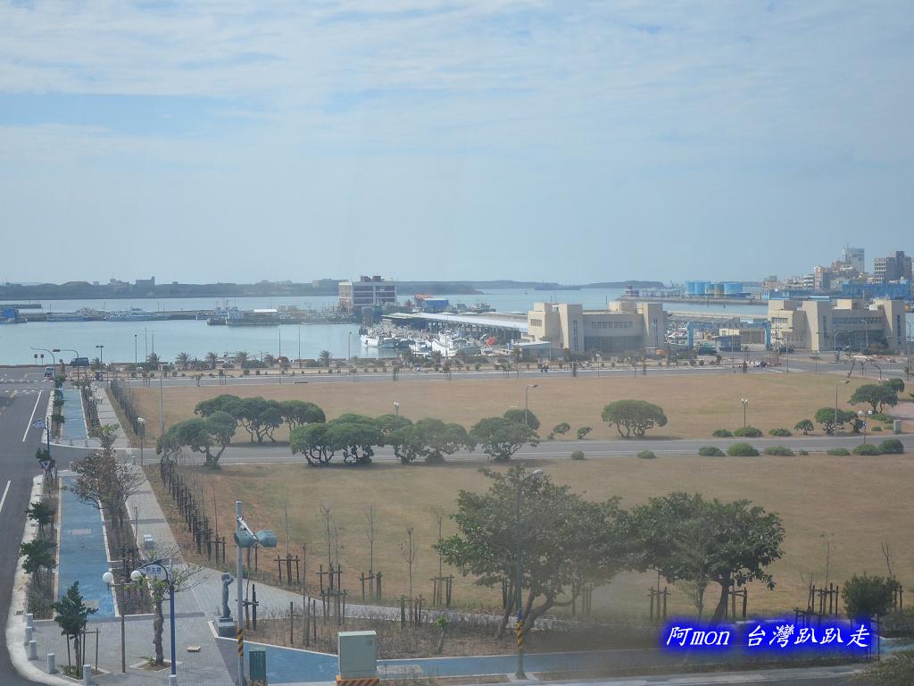 201211澎湖-澎湖生活館:澎湖生活館28.jpg