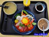 201312台北-海人刺身丼飯:海人刺身丼飯04.jpg