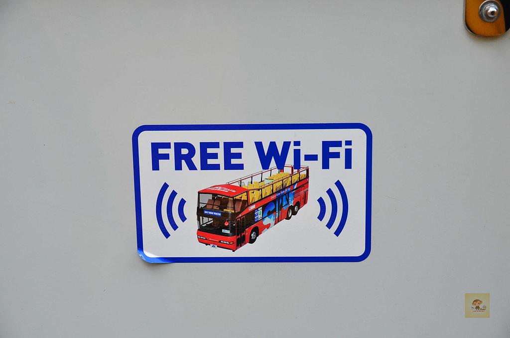 201505日本東京-skybus觀光巴士:觀光巴士49.jpg