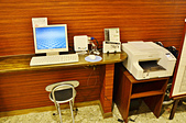201604日本富山-RounteInn飯店富山站前:日本富山ROUNTE INN富山站前39.jpg