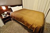201604日本福岡-博多祇園dormy inn飯店:日本福岡多米飯店23.jpg