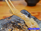 201405嘉義民雄-根性燒烤啤酒屋:根性燒烤居酒屋13.jpg