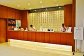 201611日本沖繩-Daiwa Roynet新都心飯店:沖繩Daiwa Roynet新都心飯店11.jpg