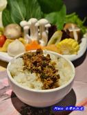 201312台中-上澄鍋物:上澄鍋物29.jpg