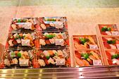 201409日本大阪-大起水產迴轉壽司:大阪大起水產01.jpg