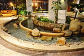 201503宜蘭-長榮礁溪鳳凰溫泉飯店:長榮礁溪鳳凰飯店60.jpg