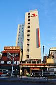 201510日本東京-淺草紅色星球飯店:淺草紅色星球飯店05.jpg