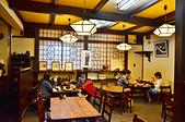 201512日本鳥取-たくみ割烹店:日本鳥取たくみ割烹店06.jpg
