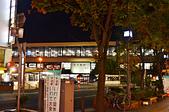 201511日本岩手- 盛岡ぴょんぴょん舍:日本岩手盛岡ぴょんぴょん舍19.jpg