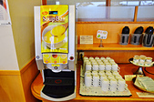 201611日本東京-Rounte INN河口湖飯店:日本東京RounteINN河口湖飯店65.jpg