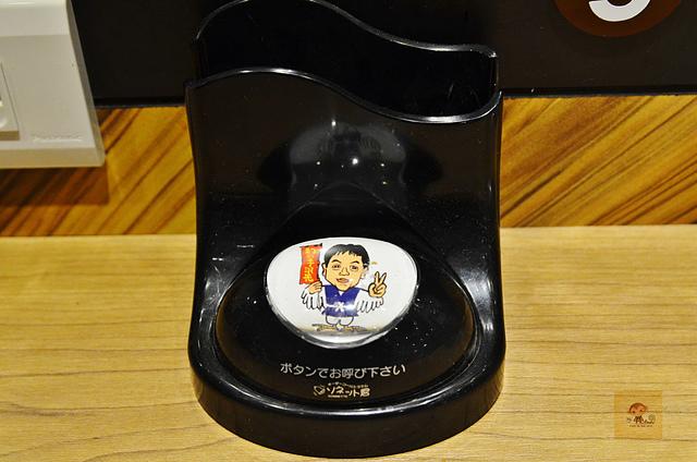 1164598060 l - 【台中東區】世界的山將~日本名古屋超人氣美食來台中店開店,招牌夢幻雞翅、鰻魚飯、豬排飯都值得一試,大推特調風味雞翅