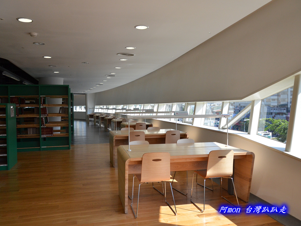 201205台中-國立台中圖書館:國中圖34.jpg