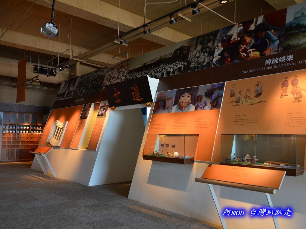 201211澎湖-澎湖生活館:澎湖生活館29.jpg